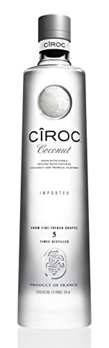 ciroc-coconut-vodka-70cl