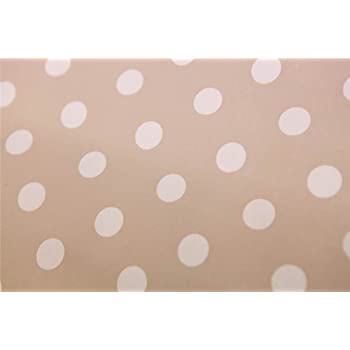 PVC TABLECLOTH WATER-RESISTANT OILCLOTH KITCHEN CAFE BAR WIPE CLEAN VINYL FABRIC