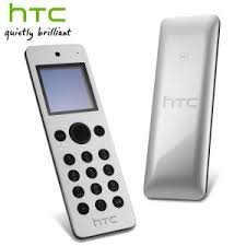 htc-bl-r120-mini-bluetooth-media-handset