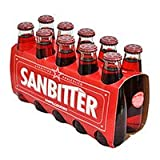 Product Image of San Pellegrino SanBitter Red (10x10cl)