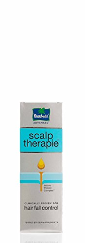 Parachute Advanced Scalp Therapie Oil, 100 ml