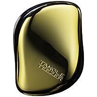 Profesional Tangle Teezer Gold Rush Cepillo para el cabello 1 Piezas