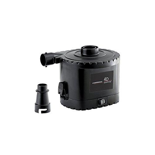 31Jojclb7UL. SS500  - Campingaz 4D Quickpump Campingaz