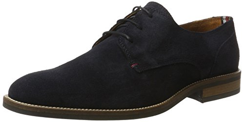 Men s oxford shoes the best Amazon price in SaveMoney.es a671c35f9d6