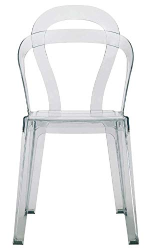 Scab Design Chaise design TITI