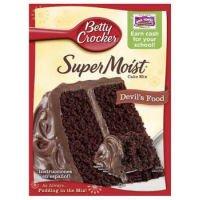 betty-crocker-devils-food-cake-mix-1525-oz-432-g