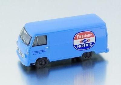 bub-borgward-b611-box-van-firestone-1-87-bub-07131-auto-1-87