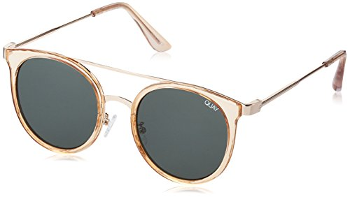 Quay-Eyewear-Australia-Damen-Wayfarer-Sonnenbrille