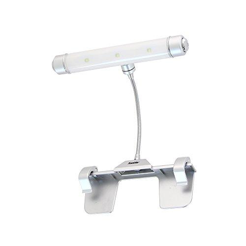 lampara-a-pilas-para-cuadros-3-led-smd
