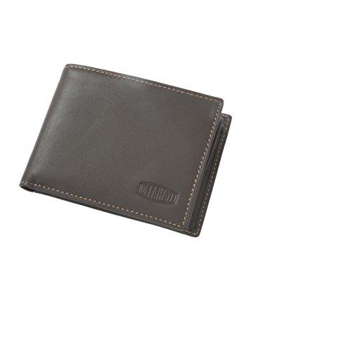 porte-cartes-delahaye