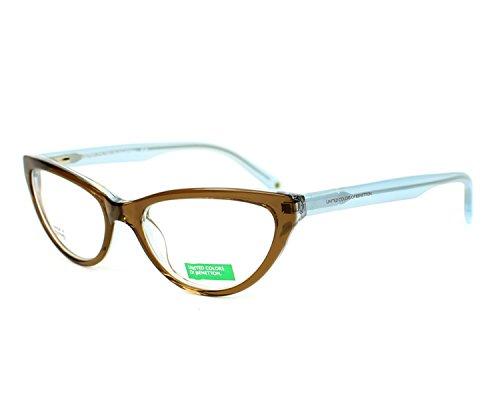 Benetton Brillen BE259 03