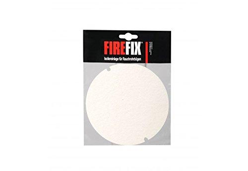 FIREFIX 1502/6