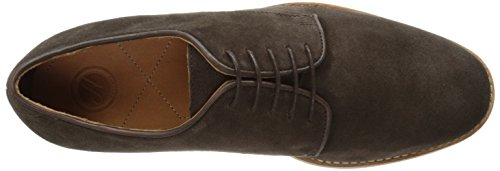 Hudson Hadstone, Chaussures de ville homme Bleu (Navy)