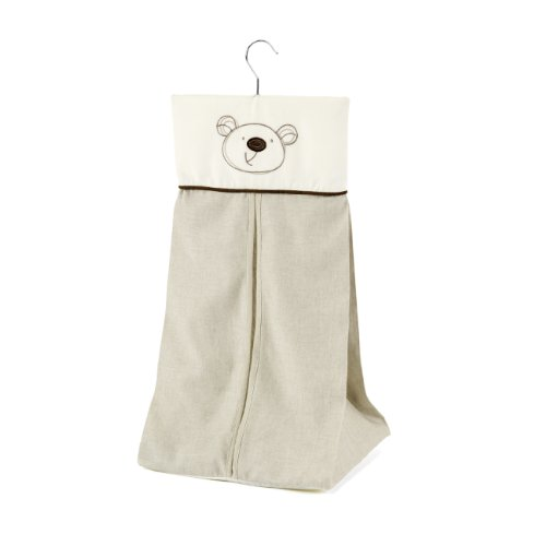bed-e-byes-bramble-and-smudge-bolsa-para-panales-color-beige