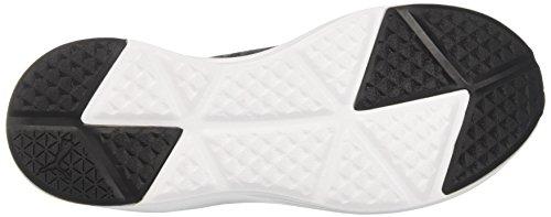 Puma de White Prowl Puma Black Wns puma Chaussures Shimmer Cross Femme Noir 4I47xrwqF