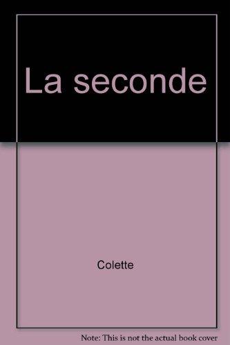 """<a href=""""/node/224"""">La Seconde</a>"""