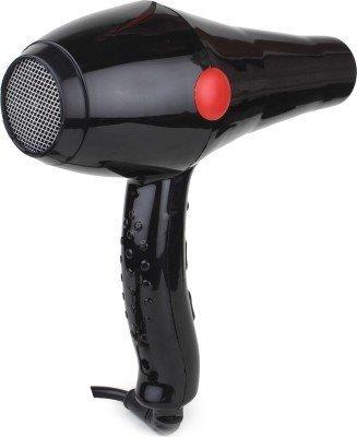 Chaoba Professional 2800 Hair Dryer 2000W (Black)