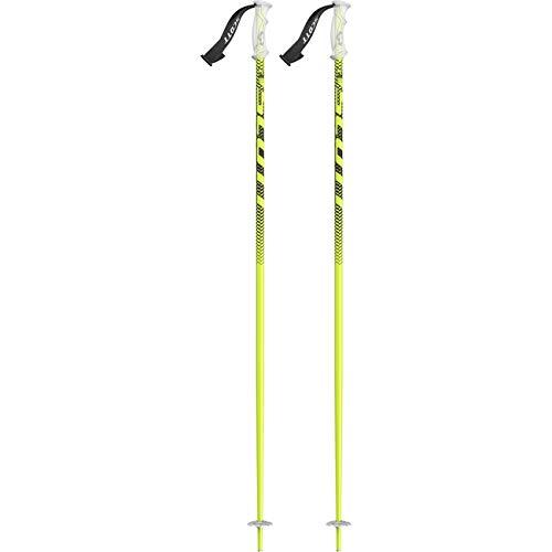 Bastoncini da sci uomo Scott 540120cm 2018