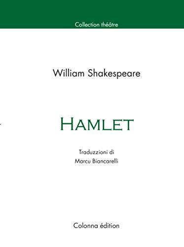 Hamlet en Langue Corse