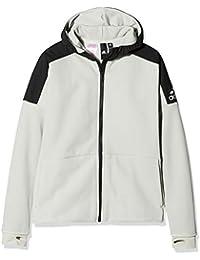 E Abbigliamento Camicie T Sportivo Abbigliamento Shirt it Amazon 51Xqwp