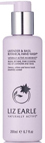liz-earle-lavanda-e-basilico-botanico-hand-wash-200-ml-unboxed