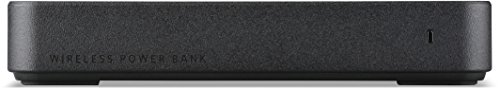 acer-wireless-power-bank-baterias-externas-dc-usb-negro-telefono-movil-smartphone-micro-usb-revo-bui
