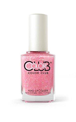 color-club-nail-polish-boogie-all-night-long