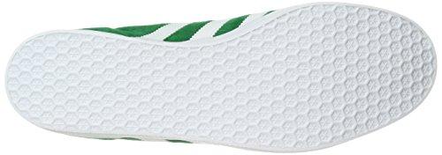 GAZELLE - BB5477 - US Size Green