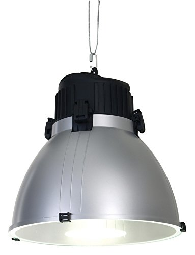Light Lampe suspension déco zeppel 400, AC 220-240 V/50-60 Hz, 2 G10, 36,00 W 600121