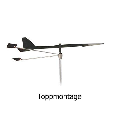 verklicker-windrichtungsanzeiger-windex-wd-10
