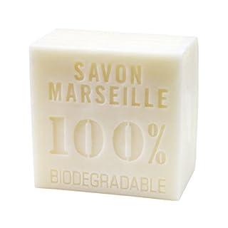 Asmi(R) ImseVimse Washaway Stain Soap Fleckenseife 300gr