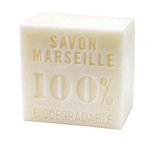 asmir-imsevimse-washaway-stain-soap-fleckenseife-300gr