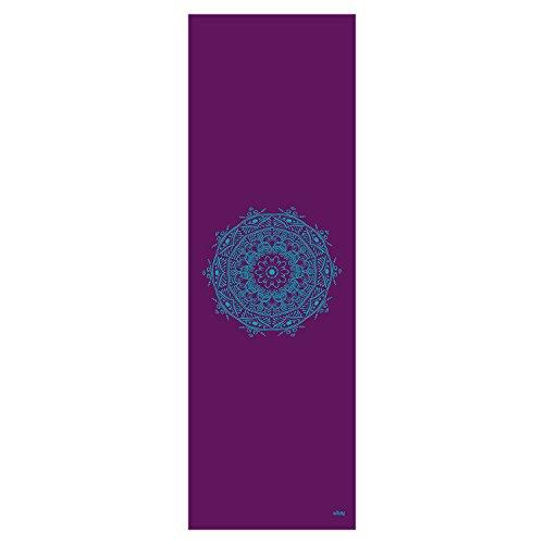 183cm-leela-yoga-mat-aubergine-mandala-print