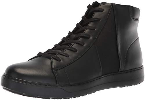Calvin Klein Salvador Sneakers Schuhe 9.5 M US Herren (Calvin Klein Stiefel Männer)