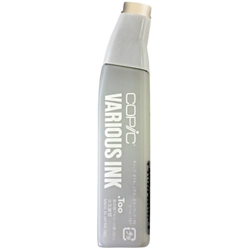 copic-various-ink-e43-dull-ivory