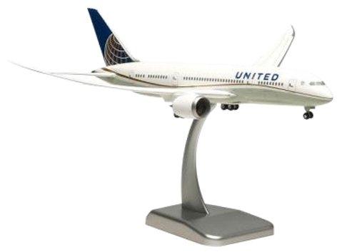 hogan-1-200-b787-8-united-airlines-japan-import