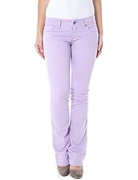 RE-START Selene Pantalon Mujer