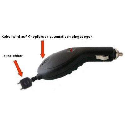 telephone-portable-chargeur-allume-cigare-avec-enrouleur-de-hillicom-adherents-pour-sony-ericsson-j1