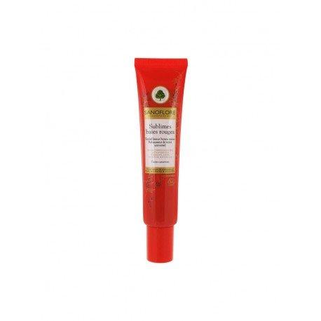 sanoflore-sublimes-baies-rouges-40ml