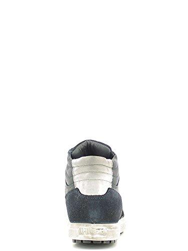 Igi&Co 6721 Sneakers Man Bleu