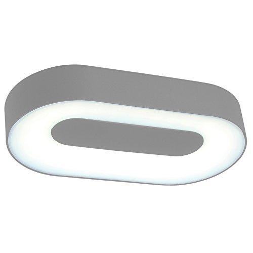 eco-light-moderne-aussenleuchte-fur-wande-oder-decken-ublo-ip54-oval-213-x-113-cm-silber-3491-s-si