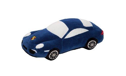 porsche-selections-blue-plush-991-car