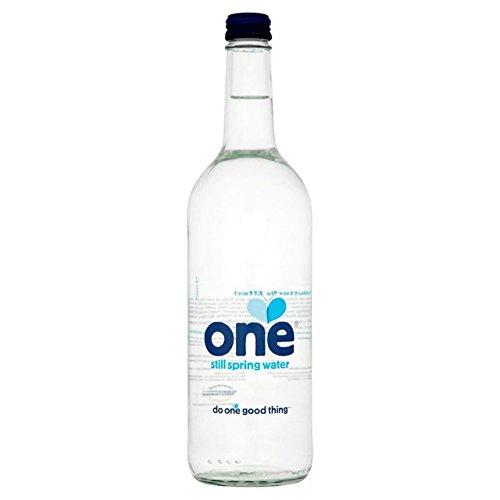 ein-wasser-noch-quellwasser-750ml