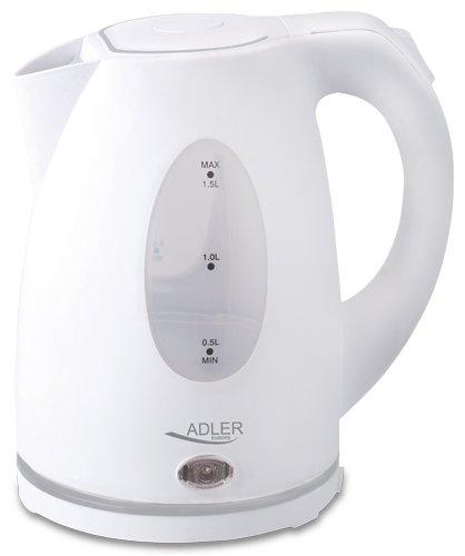 Adler-AD-1207-Hervidor-de-agua-15-litros-color-blanco