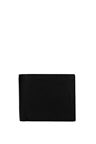wallets-bally-men-leather-black-617201800832a-black-10x11-cm