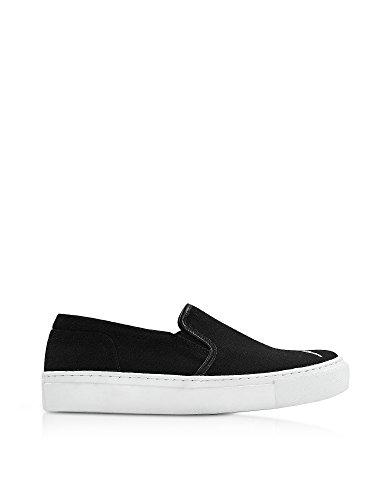 kenzo-womens-pf762sn100f5199-black-canvas-slip-on-sneakers