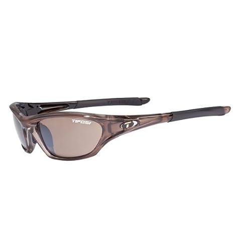 Tifosi Sonnenbrille Sport Core, 0200404771, Neutrale Farbe, One size,