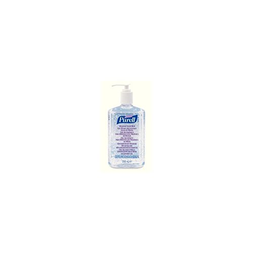 purell-hygienic-hand-rub-350ml-bottle