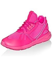 Zapatillas adidas jyu9RQT