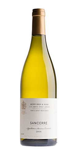 The-Wine-Merchants-Range-Berry-Brothers-and-Rudd-Sancerre-Blanc-White-Wine-75-cl